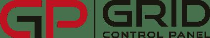 GridCP Logo