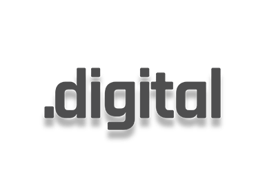 .digital
