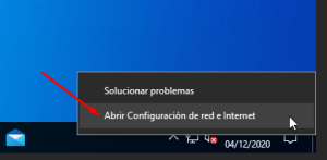 Red-Windows-1