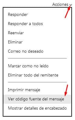 cabeceras-hotmail