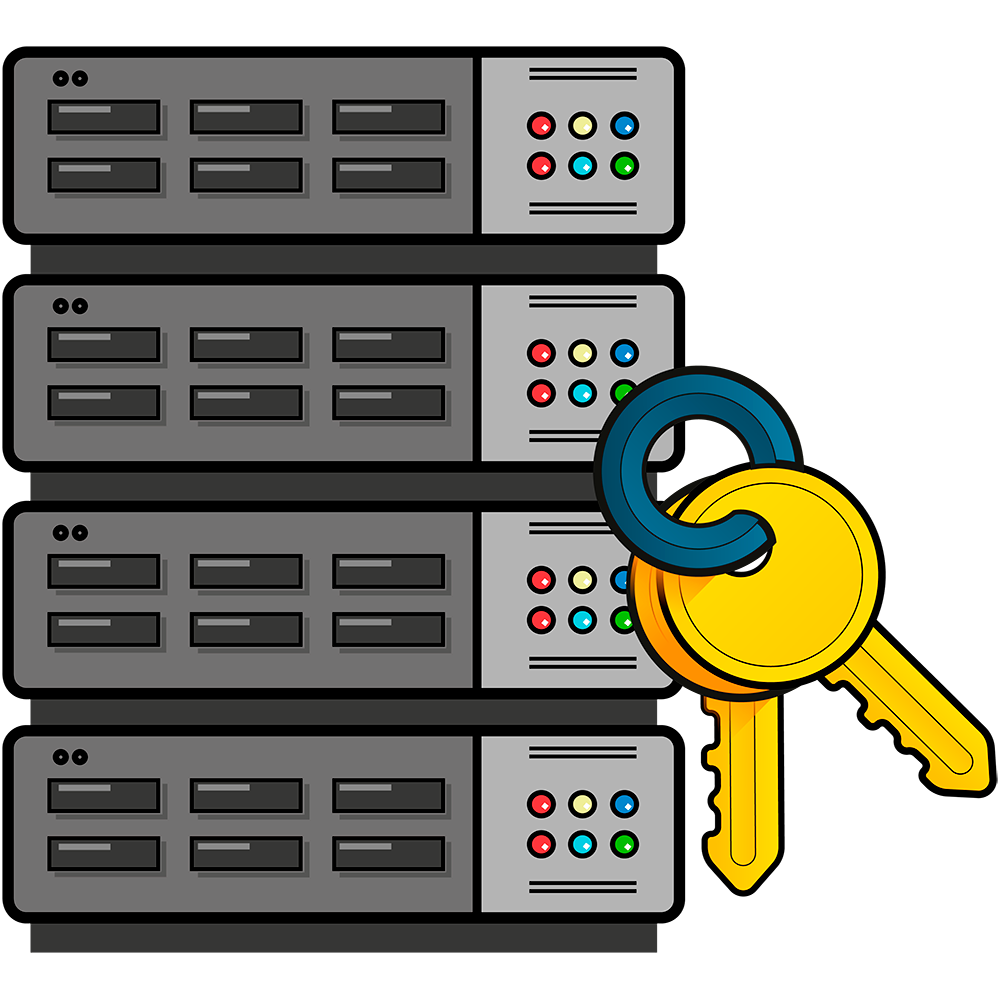 Managed VPS with cPanel in Spain ✔️ GINERNET